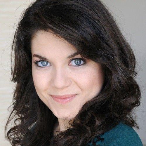 Caitlin Gallogly