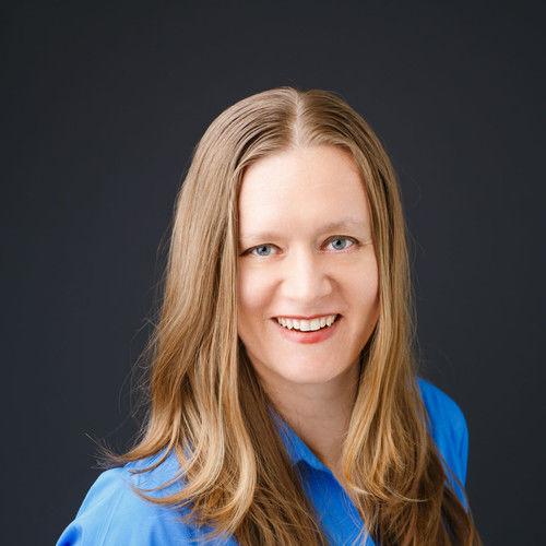 Lynne Christensen