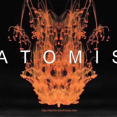 Atomis