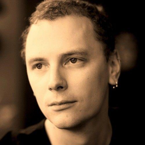 Anton Danilov
