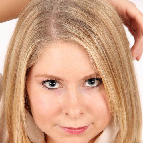Michelle Delahunty-Evans
