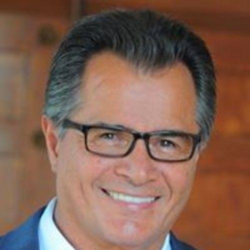 Carlo Perez Allen