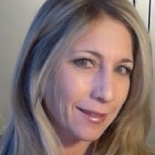 Andrea Magder