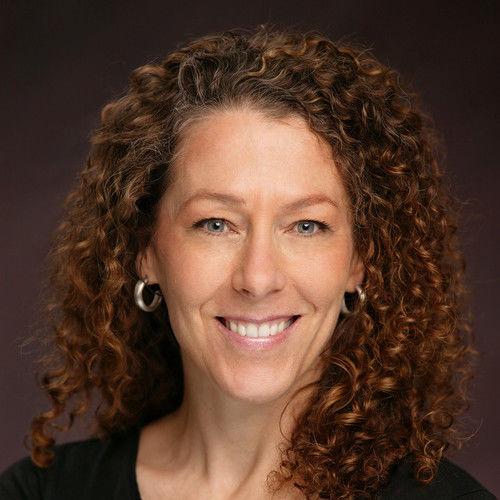 Kelly Ignace