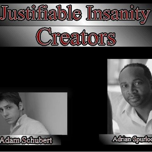 Justifiable Insanity