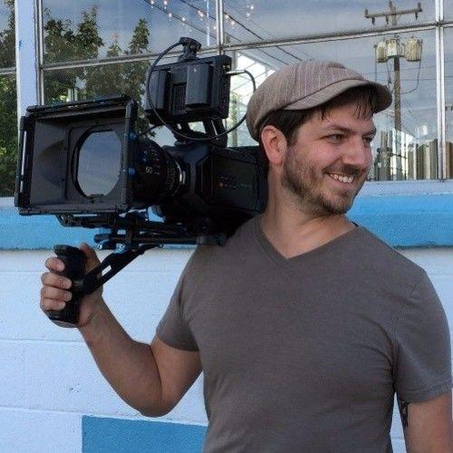 Ryan Schwalm