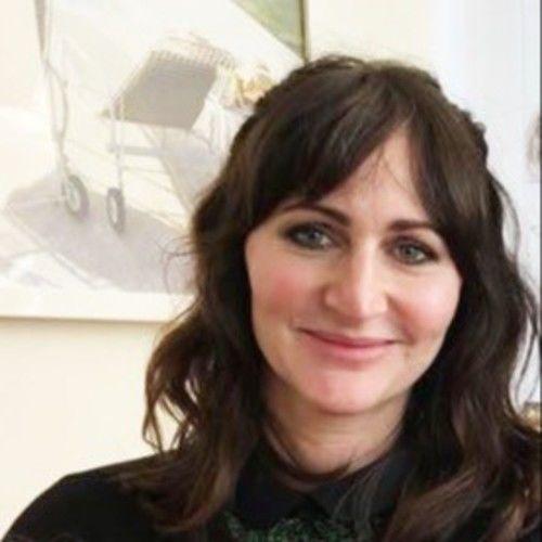 Barbara Elbinger