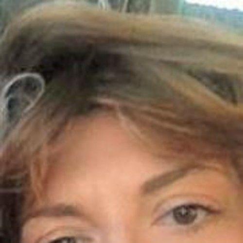 Daphne Leonardi