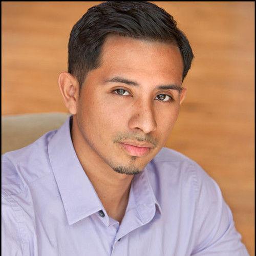Orlando Leon Jr.
