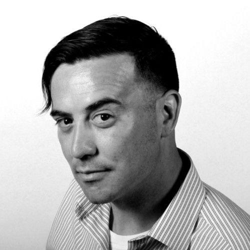 Damian Kussian