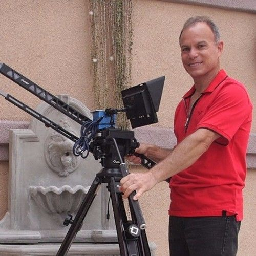 Seeking Micro Crew for Short Film Project