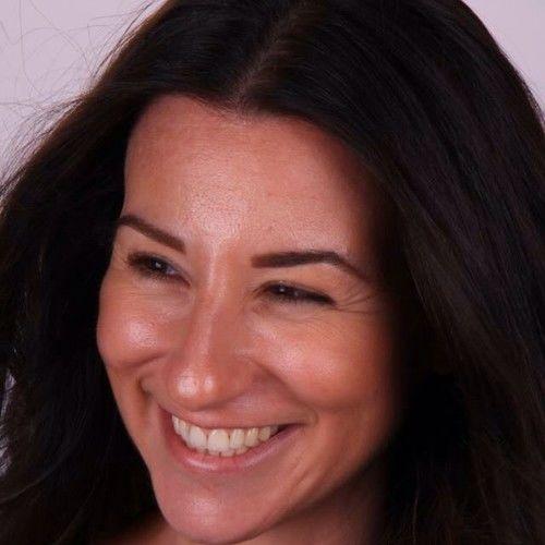 Glenda Delli