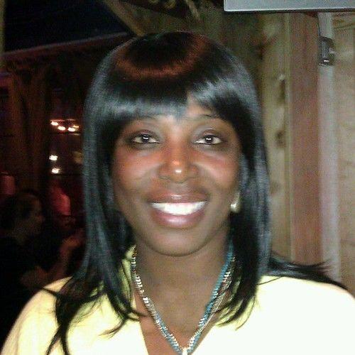 Carolyn J. Clayton