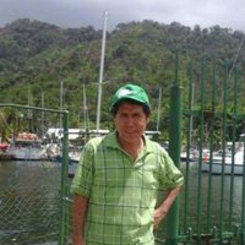 Jorgeluis Lopezvillacorta