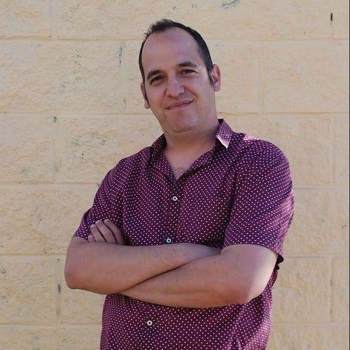 Francisco Andres Jimenez