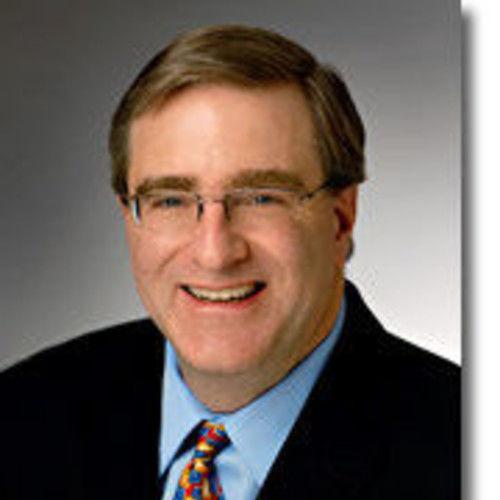 Richard Batenburg Jr