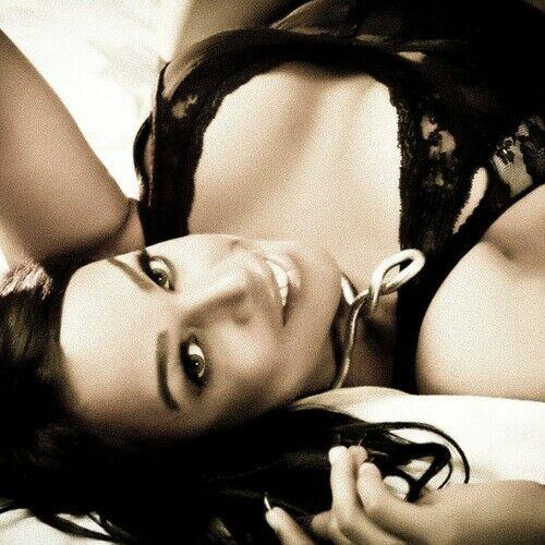 Mariah Honey