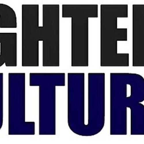 Fighter Culture