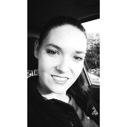 Heather Lynette Jordan