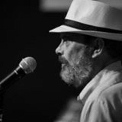Bob Couttie