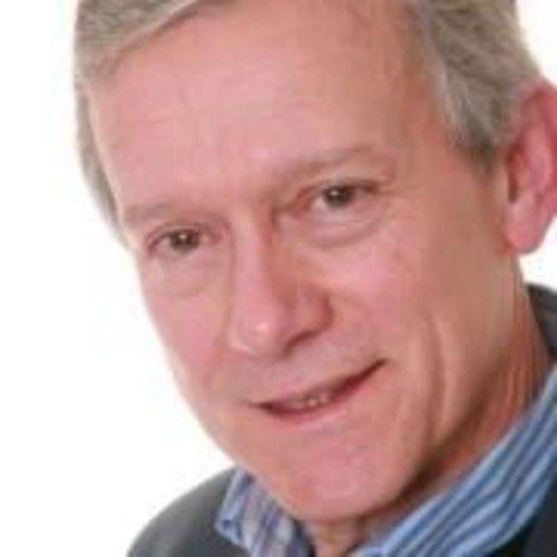 Philip Ridout