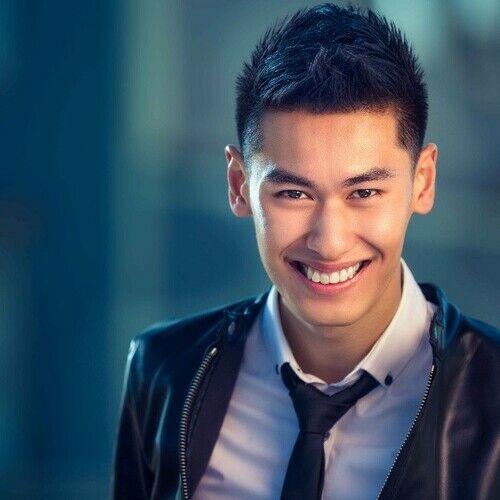 Gershon Sng