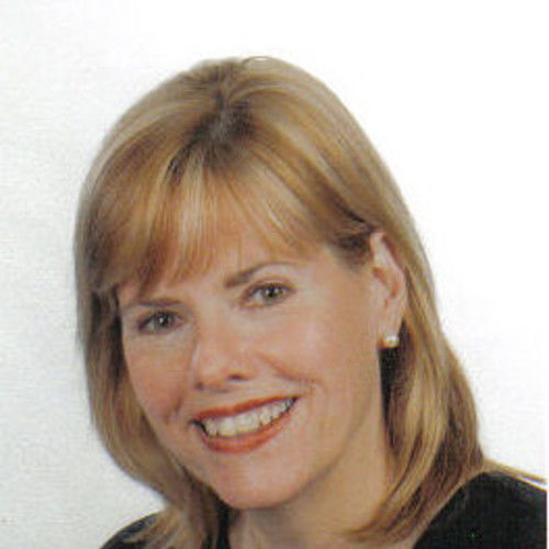 Arlene Reinhart Johnson