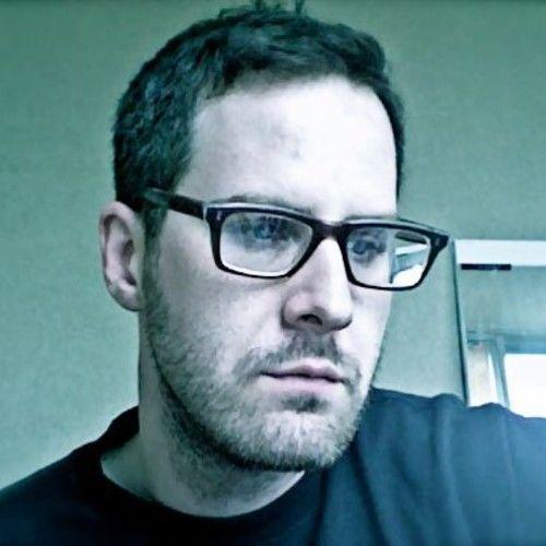 Michael Cobb