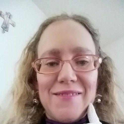 Susan Holt-Angeline