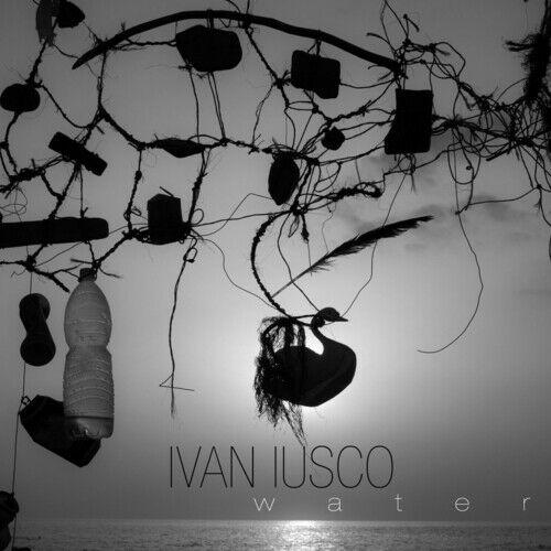 Ivan Iusco