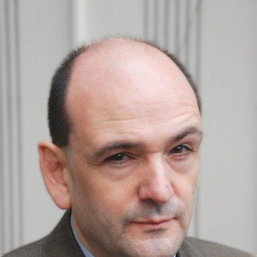 Riccardo La Spina