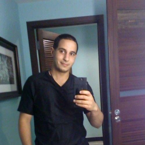 Jawad Mortada