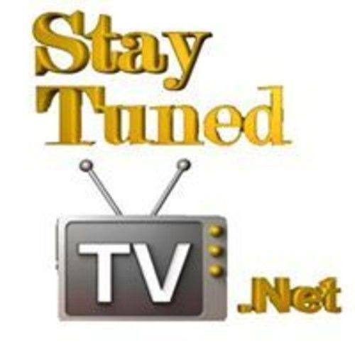 Stay Tuned TV-net