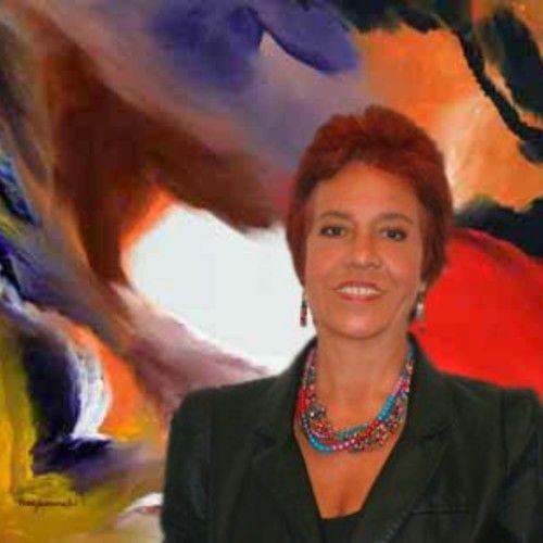 T Cristina Alencar
