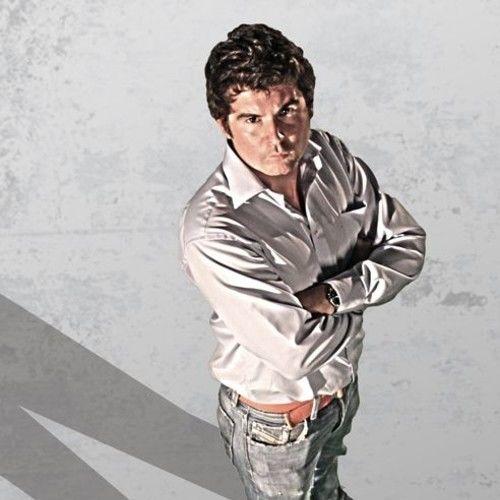 Joao Vinhas