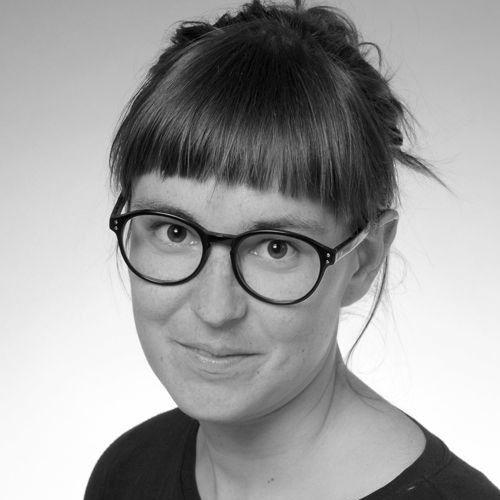 Sophie Brunner