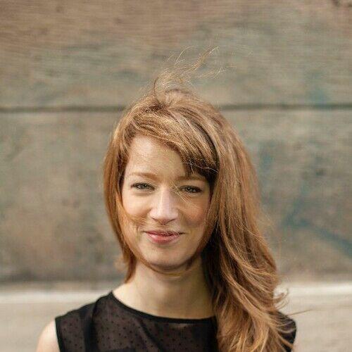 Pauline Colon