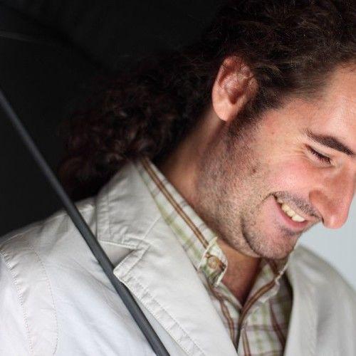 Fernando Javier Carmona Arana