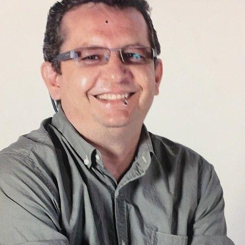 Felipe Teran