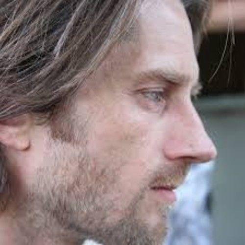 Philippe Aufort