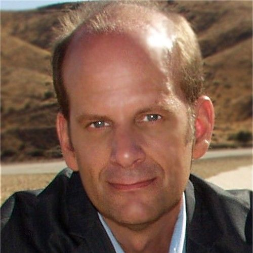 Scott R. Wright