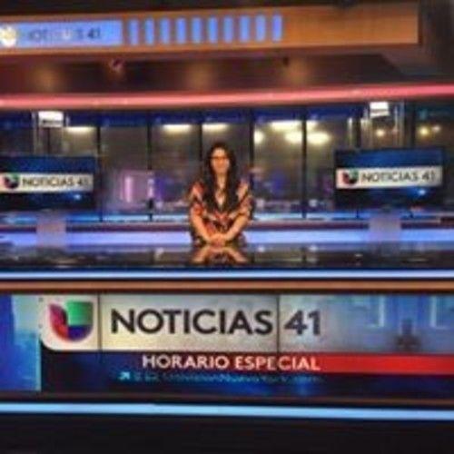 Gabriela Muñoz