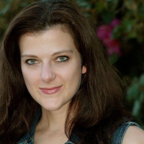 Natalie Lipka