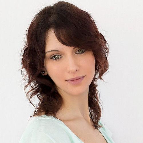 Vanessa Chuchara
