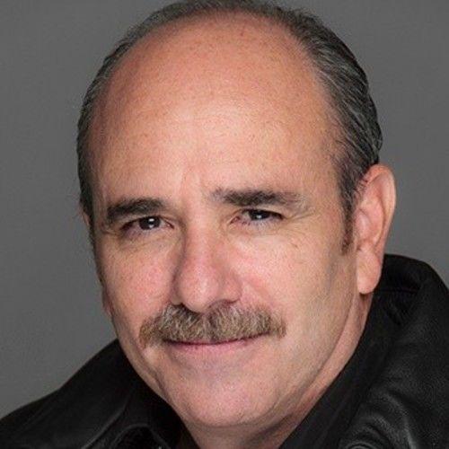 Joe Handelman