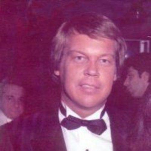 Daniel Santefort