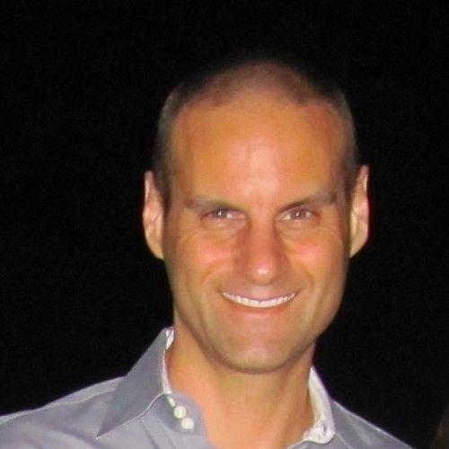 Gregory Loren Simon