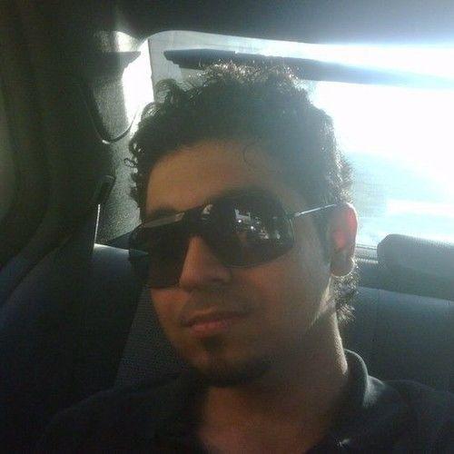 Mohammed Adel Mulla