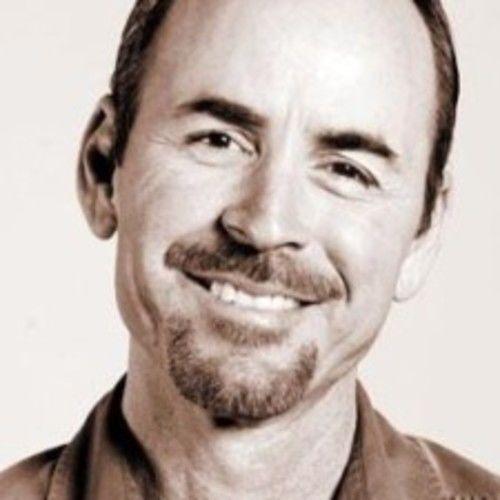Peter Michelena