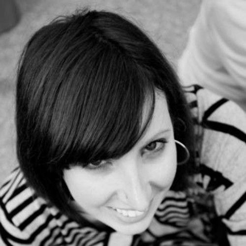 Sally Biasiutti